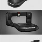Makerbot-digitizer-2